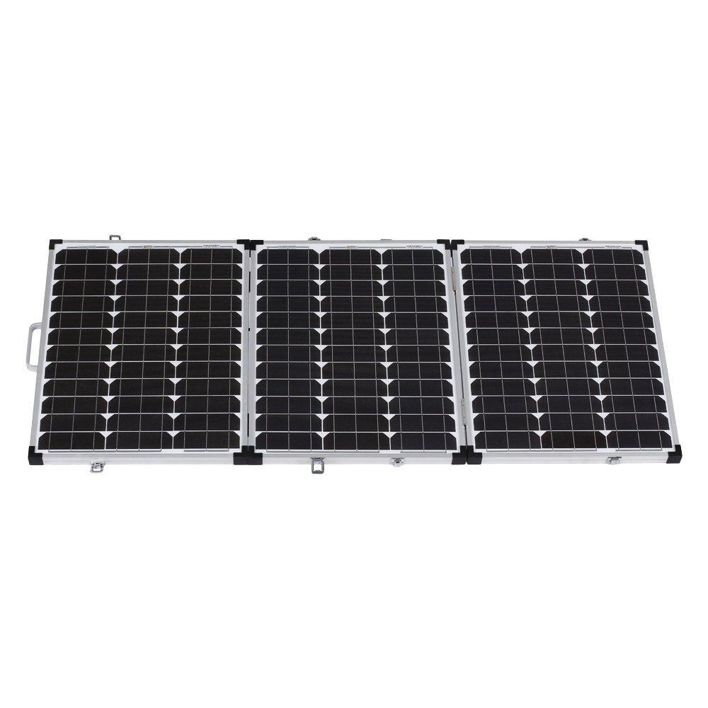 rich solar mppt controller instructions